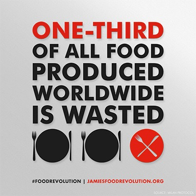 FoodRevolution-FoodWaste.jpg
