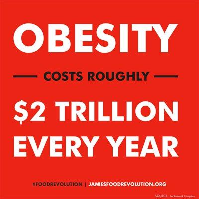FoodRevolution-ObesityCost.jpg